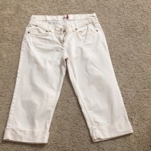 MAX Jeans Size 31